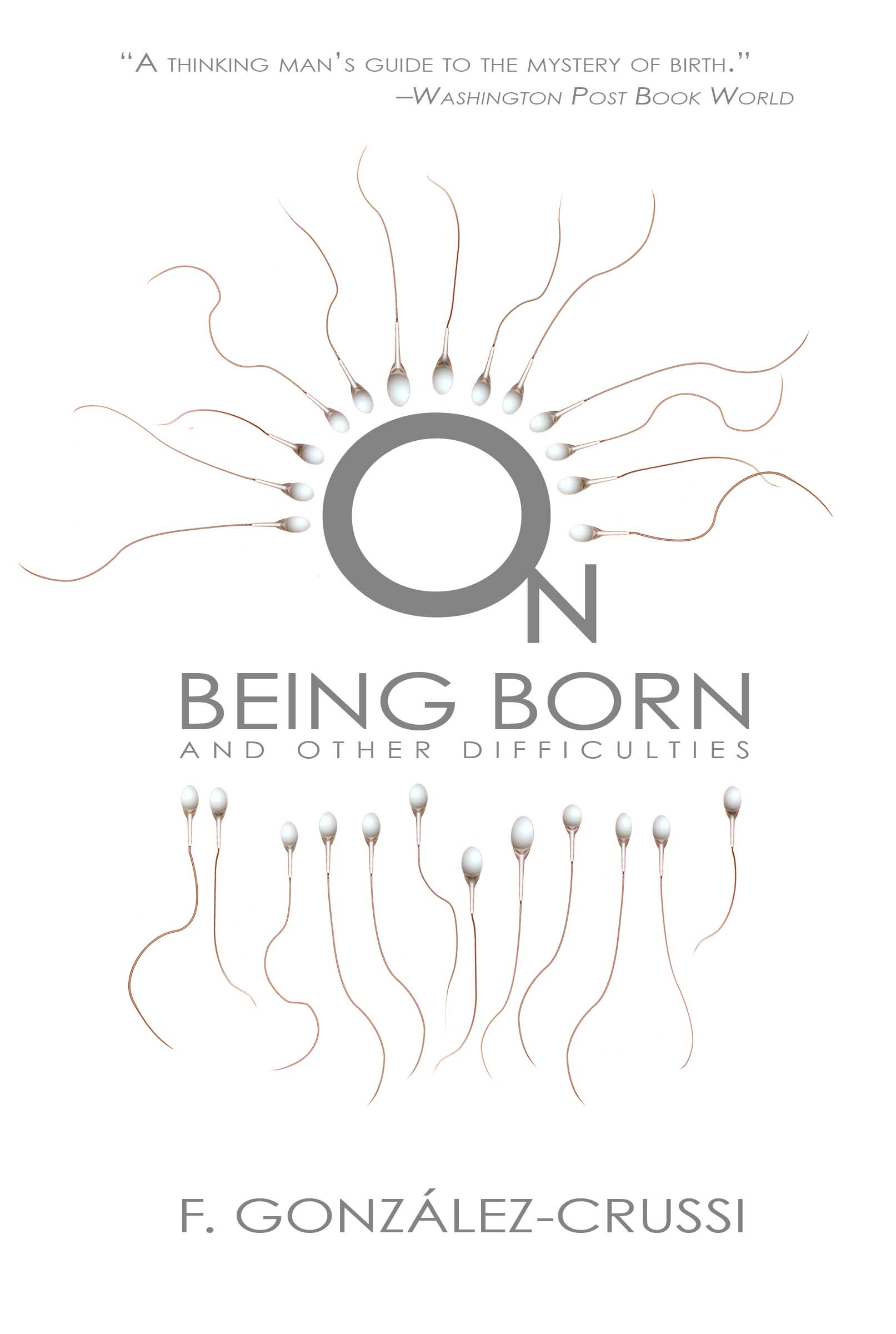 On Being Born