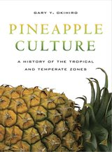 Pineapple Culture