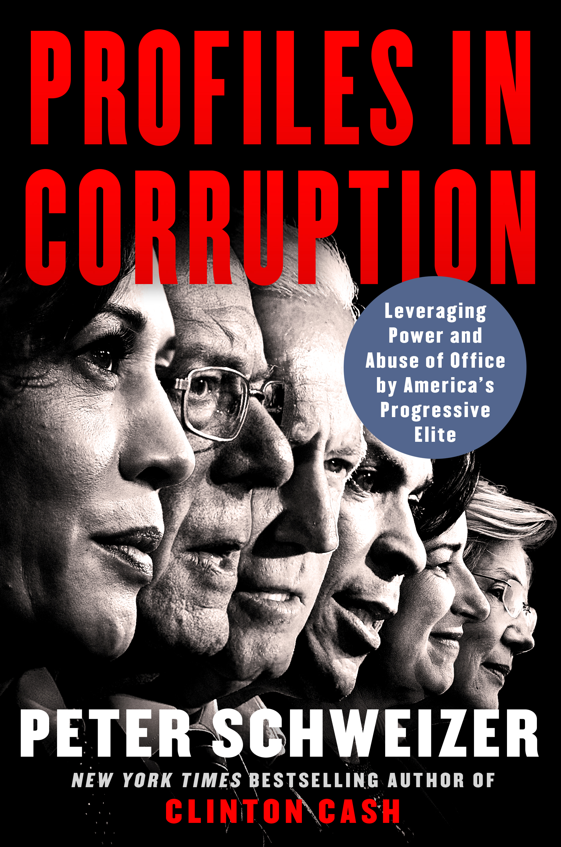 Profiles in Corruption