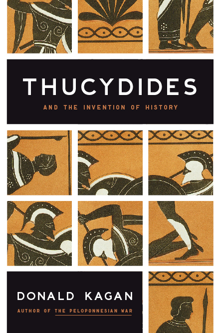 systematic rationalization of thucydides peloponnesian war Epiteichismos in the peloponnesian war by peter k t grant (senior lecturer secondary sources makes an attempt to give not only a systematic and coherent outline of the thucydides' peloponnesian war, as translated by rex warner.