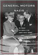 General Motors and the Nazis