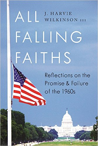 All Falling Faiths
