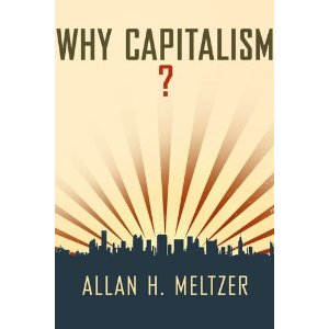Why Capitalism?